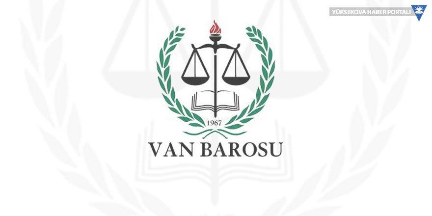 Van Barosu'na 67 Barodan Destek
