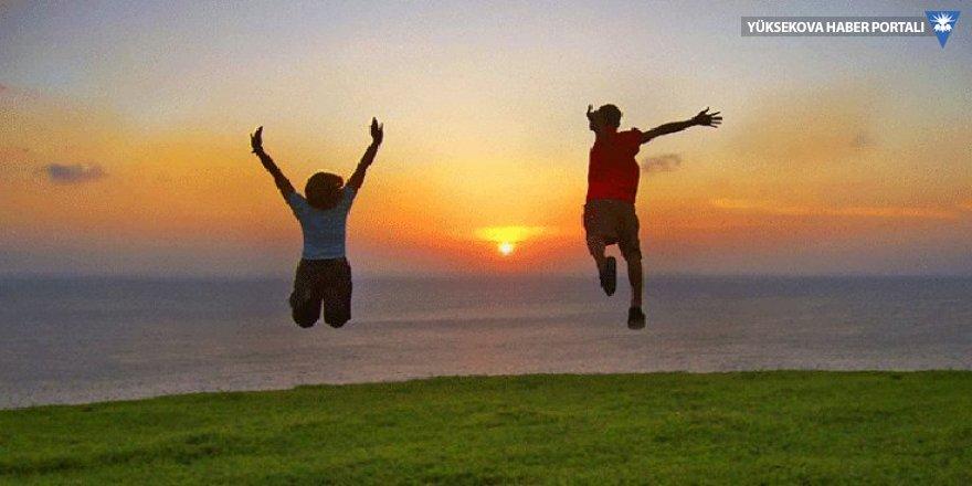 Türkiye'de yaşamdan memnuniyetsizlik hızla artıyor
