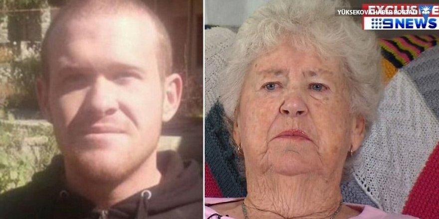 Yeni Zelanda saldırganının ailesi konuştu: Özür dileriz