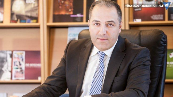 AK Partili vekil: Katliam görüntüleri izletilmemeli