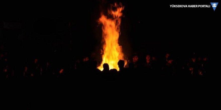 71 Şarkıda Newroz