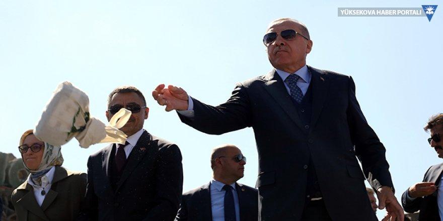 Belediyeler borç batağında; AK Parti ve MHP'liler ilk sıralarda