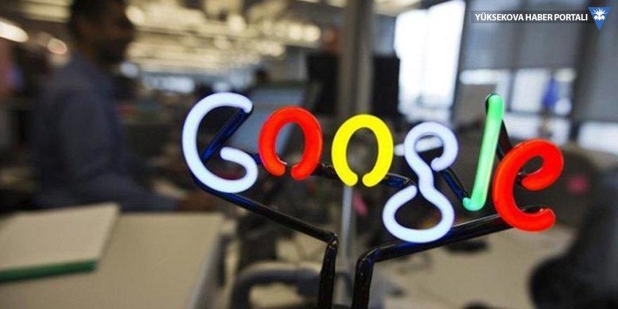 Youtube, Facebook, Google telif ödeyecek