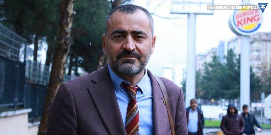Diyarbakır Barosu seçim güvenliği için 'kriz merkezi' oluşturdu