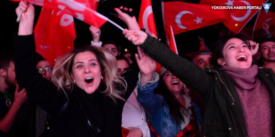 CHP: İmamoğlu zaferi kesinleşti
