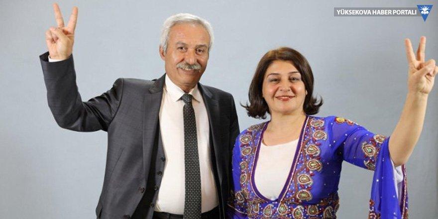 Diyarbakır mesajı: Kaldığımız yerden devam