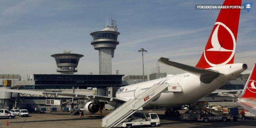 Ulaştırma Bakanı: İstanbul Havalimanı'na taşınma 45 saat sürecek