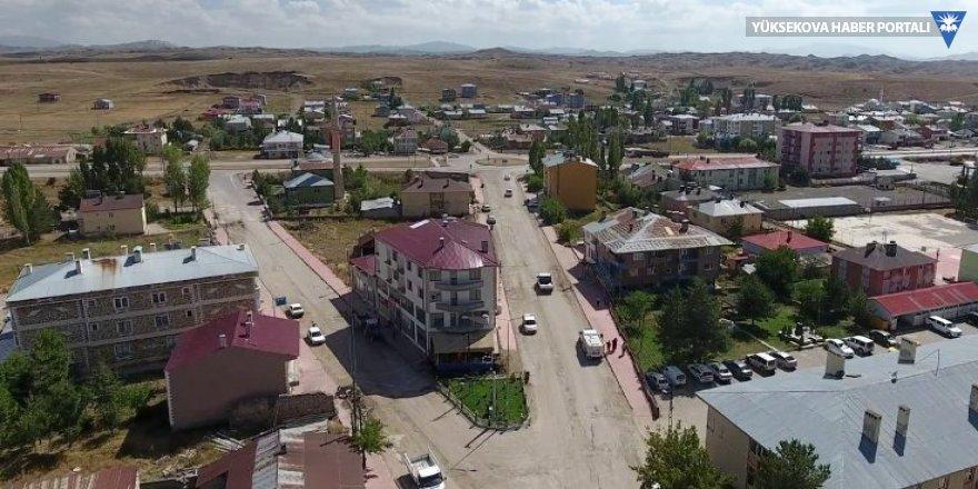 İmranlı'da belediyeyi ilk kez CHP kazandı