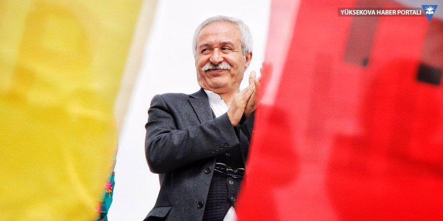 Selçuk Mızraklı'yı tutuklatan gizli tanık ifadesi: Bağırsağı alınan hasta çıkıp gitmiş