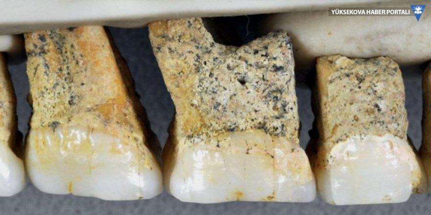 Filipinler'de yeni bir insan türü keşfedildi