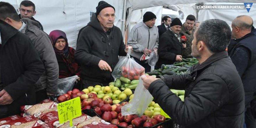 Bloomberg 'Sefalet Endeksi': Türkiye 62 ülke arasında dördüncü