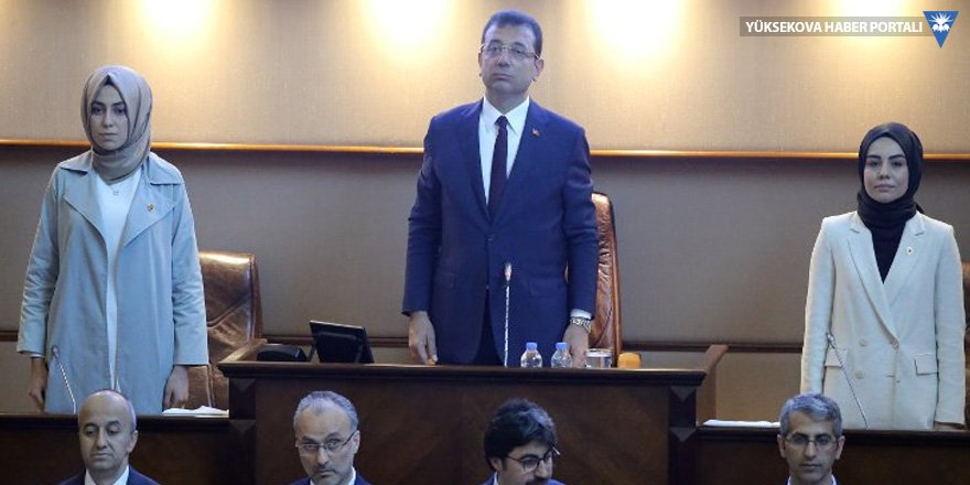 AK Parti uyuşturucu önergesinde geri adım attı