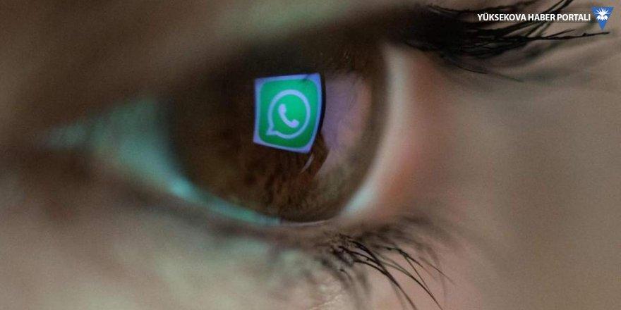 Whatsapp'a ücretli özellik geldi: Hatırlatıcı