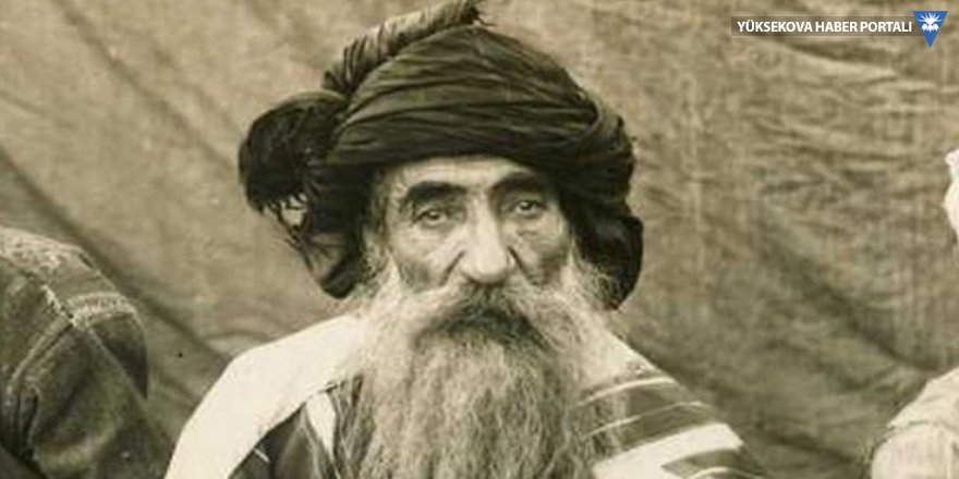 Pir Sultan Abdal'a pul var Seyid Rıza'ya yok!
