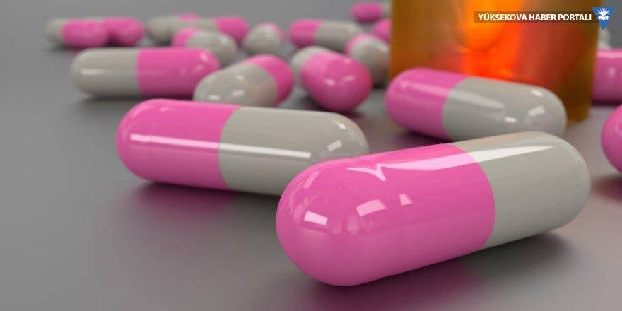 Sağlık Bakanı Koca: Antibiyotik tüketimi 31 birime geriledi