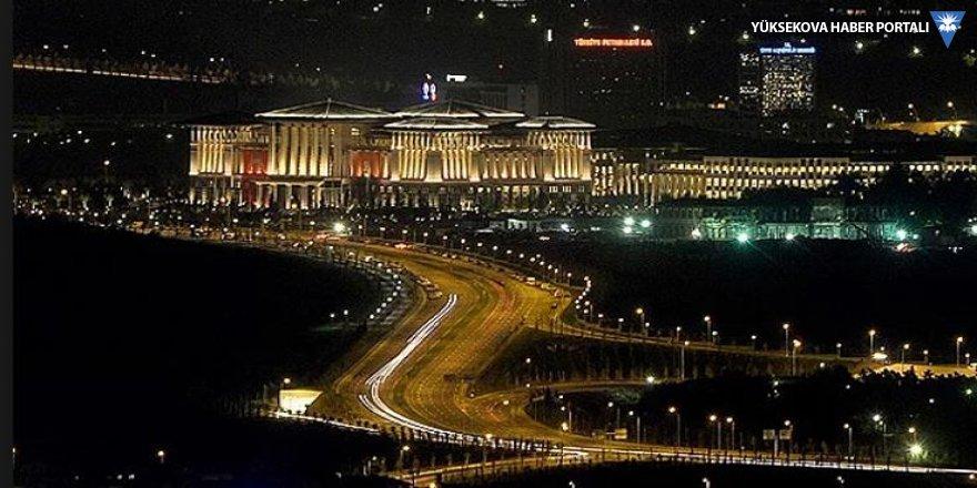 Murat Yetkin: Ankara kulisinde üç derin soru