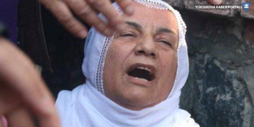 Bakırköy cezaevinde müdahale: Beş anne gözaltında