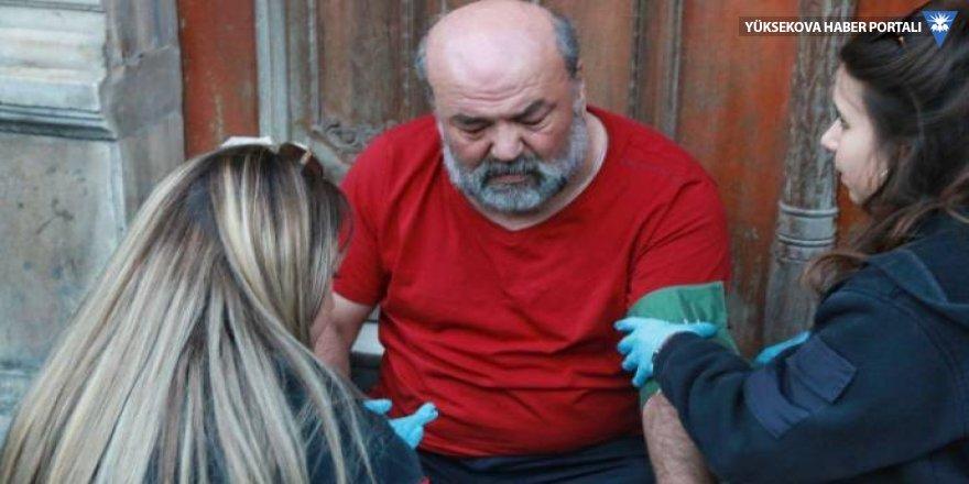 İhsan Eliaçık ve diğer 7 kişi serbest bırakıldı