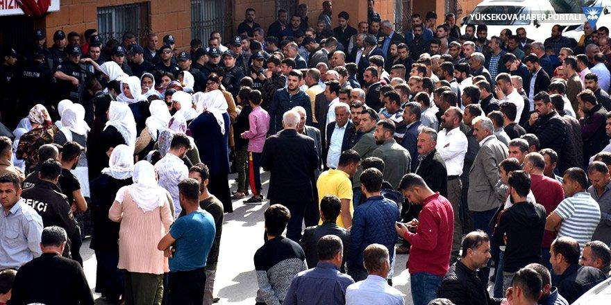 Şırnak'ta kömür ocağında göçük: Bir işçi hayatını kaybetti