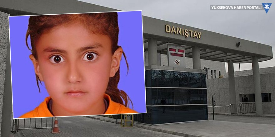 Mahkeme 10 yıl sonra Ceylan Önkol davasında aileyi haklı buldu: İdarenin hizmet kusuru var