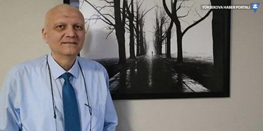 Adana Valiliği: Haluk Savaş'a pasaport verilecek