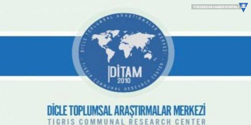 Diyarbakır'da toplumsal barış konuşulacak