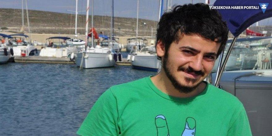 Ali İsmail Korkmaz Vakfı Yaşam Ödülleri beşinci kez sahiplerini buluyor