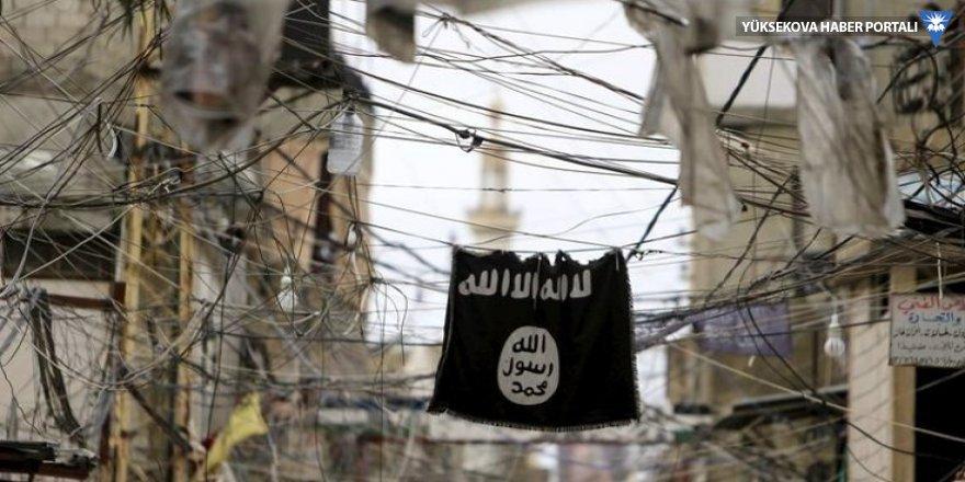 IŞİD'den Türkiye'ye videolu tehdit