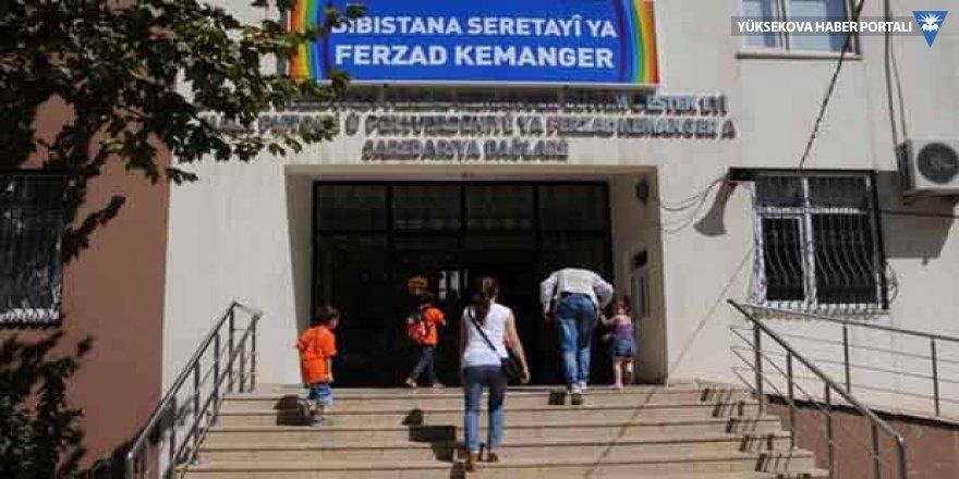 HDP'li belediyeleri bekleyen bürokratik engeller