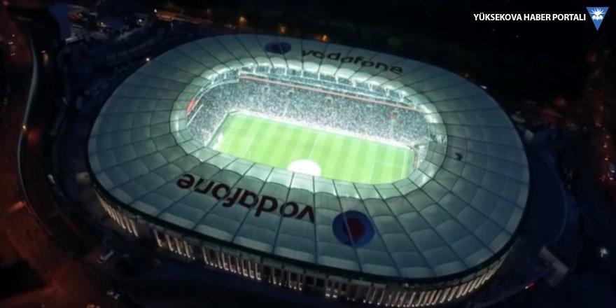 Liverpool ve Chelsea İstanbul'a geliyor