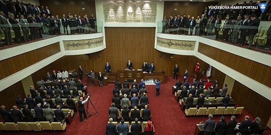 Öğrenci indirimi AK Parti'yi böldü: Ben hayır diyorum!