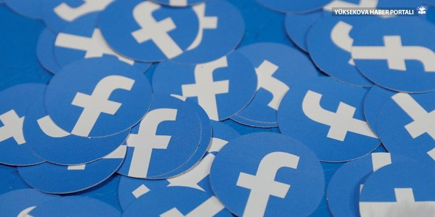 Facebook para birimi 'Libra'yı tanıttı