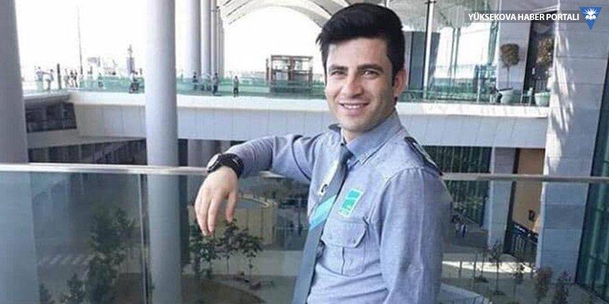 Ağabey Layık: Kardeşim ölmeden önce iş çıkışı yapıldı