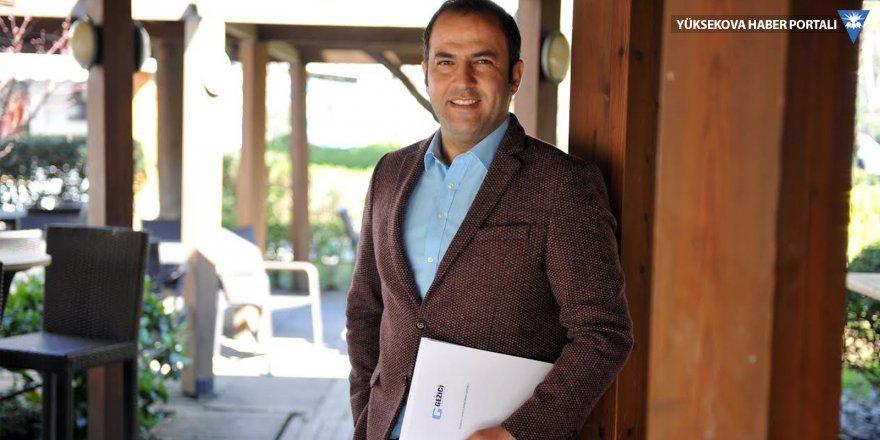 Gezici Araştırma: İstanbul anketimizi kamuoyuna açıklamayacağız