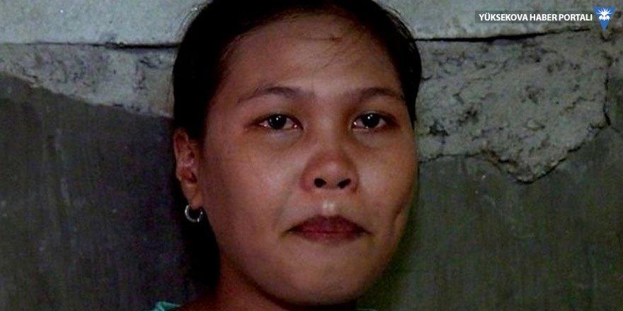 Aşı karşıtlığı yüzünden iki çocuğu kızamıktan öldü