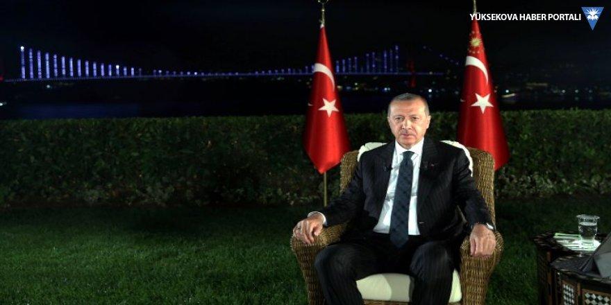 erdogan-hdp-ile-pkk-arasinda-iktidar-savasi-var