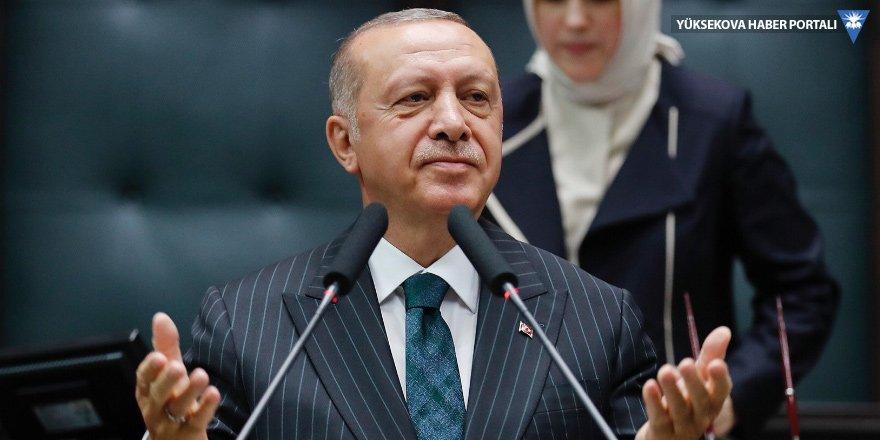 Abdulkadir Selvi: Erdoğan kurulacak partileri iki noktadan hedef alacak
