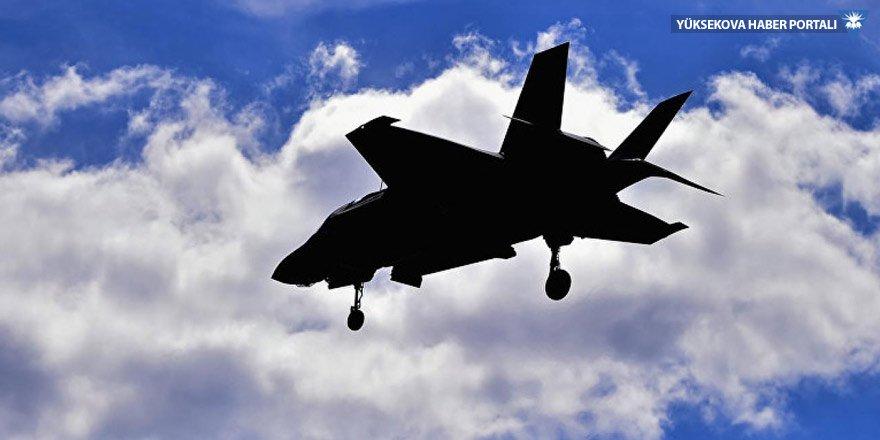 Rusya: Türkiye'ye savaş uçağı da satabiliriz