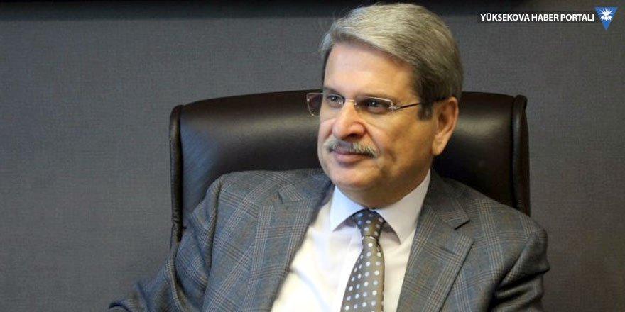İYİ Partili Çıray: Kürtleri saf sananlar sandıkta şamarı yedi