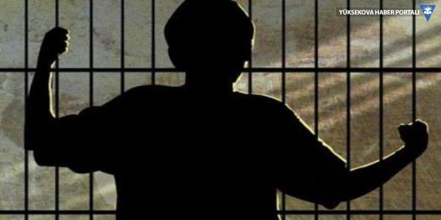 Tanrıkulu'ndan çocuk hakları raporu: 28 çocuk işkenceye maruz kaldı