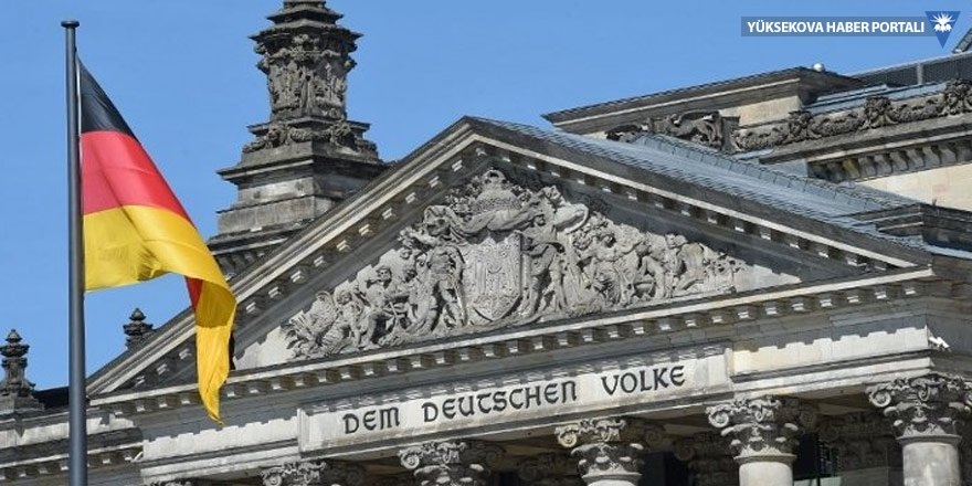 Almanya'dan Türkiye'ye: Fırat'ın doğusuna harekatın sonuçları vahim olur