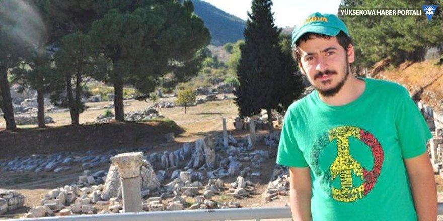 Korkmaz'ın ölümüne yol açan polise 1.5 yıl hapis