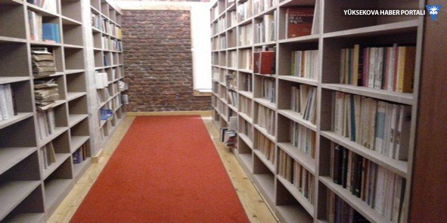 Beşikci Vakfı'ndan Kürtçe okumalar: Kürtçe eserler irdelenecek