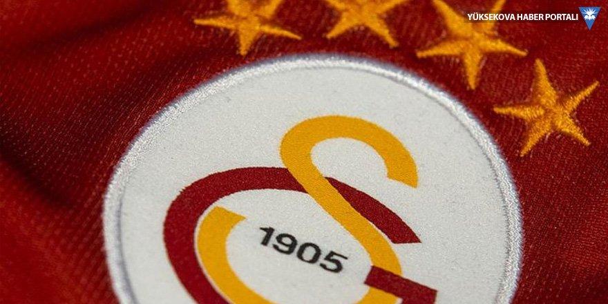 Galatasaray'da seçim yapılmayacak