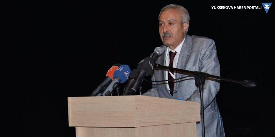 Diyarbakır Kent Konseyi 4 yıl sonra toplandı
