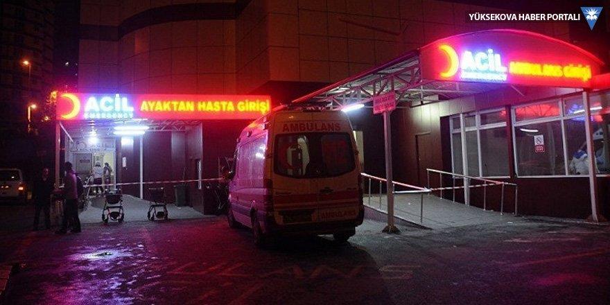 Diyarbakır ve Maraş'ta trafik kazaları