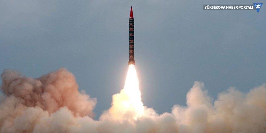 NATO'nun nükleer silahları sızdı: Listede İncirlik de var