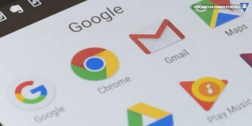 Google, blog servisini kapatıyor