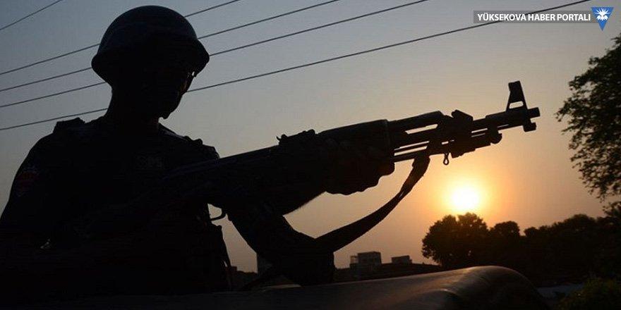 Pakistan Talibanı'ndan çifte saldırı: 9 ölü, 30 yaralı