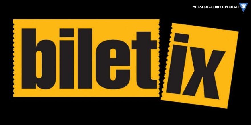Biletix hakkında soruşturma başlatıldı
